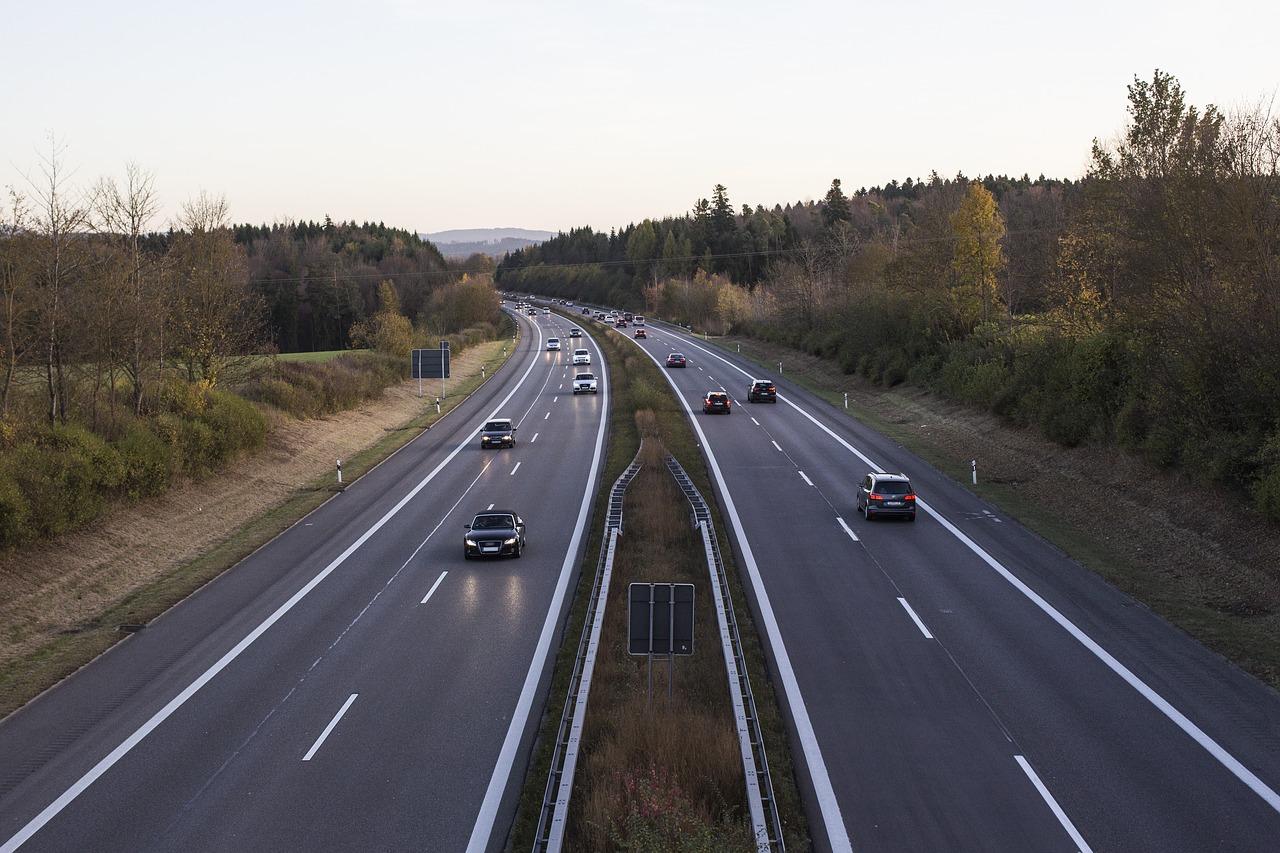 Transport do Niemiec. Przewozy, busy zachodniopomorskie, wielkopolska – Niemcy