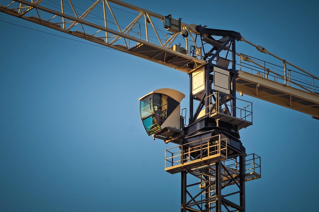 Profesjonalne usługi transportowe maszyn: transport maszyn rolniczych