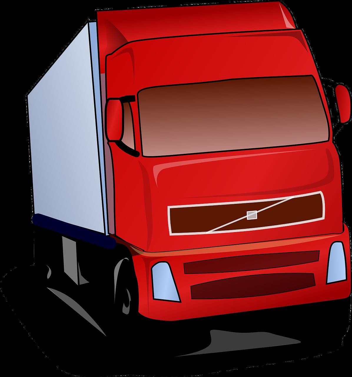 Pojęcie i znaczenie logistyki – logistyka pojęcie oraz znaczenie