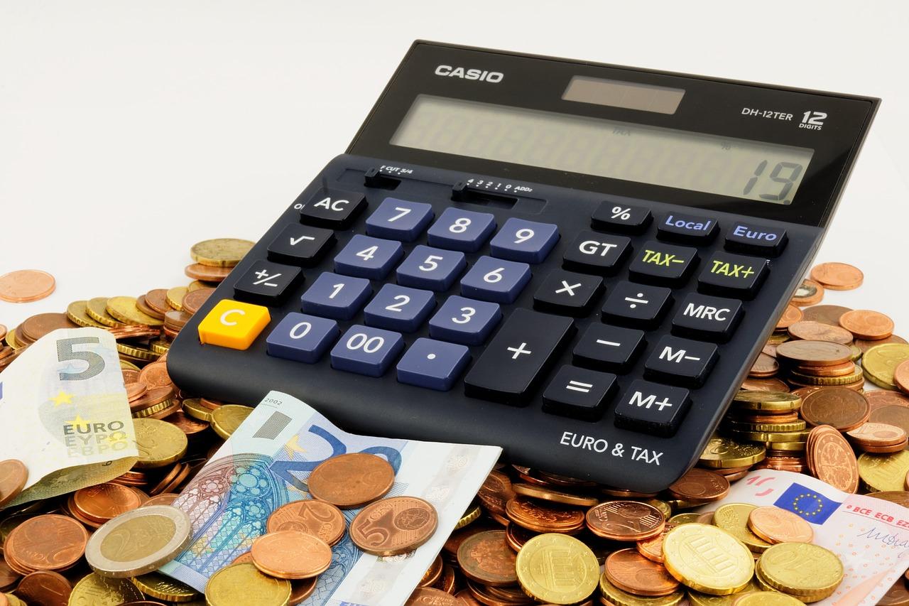 Leasing konsumencki jest korzystniejszy od kredytu – na czym polega leasing konsumencki