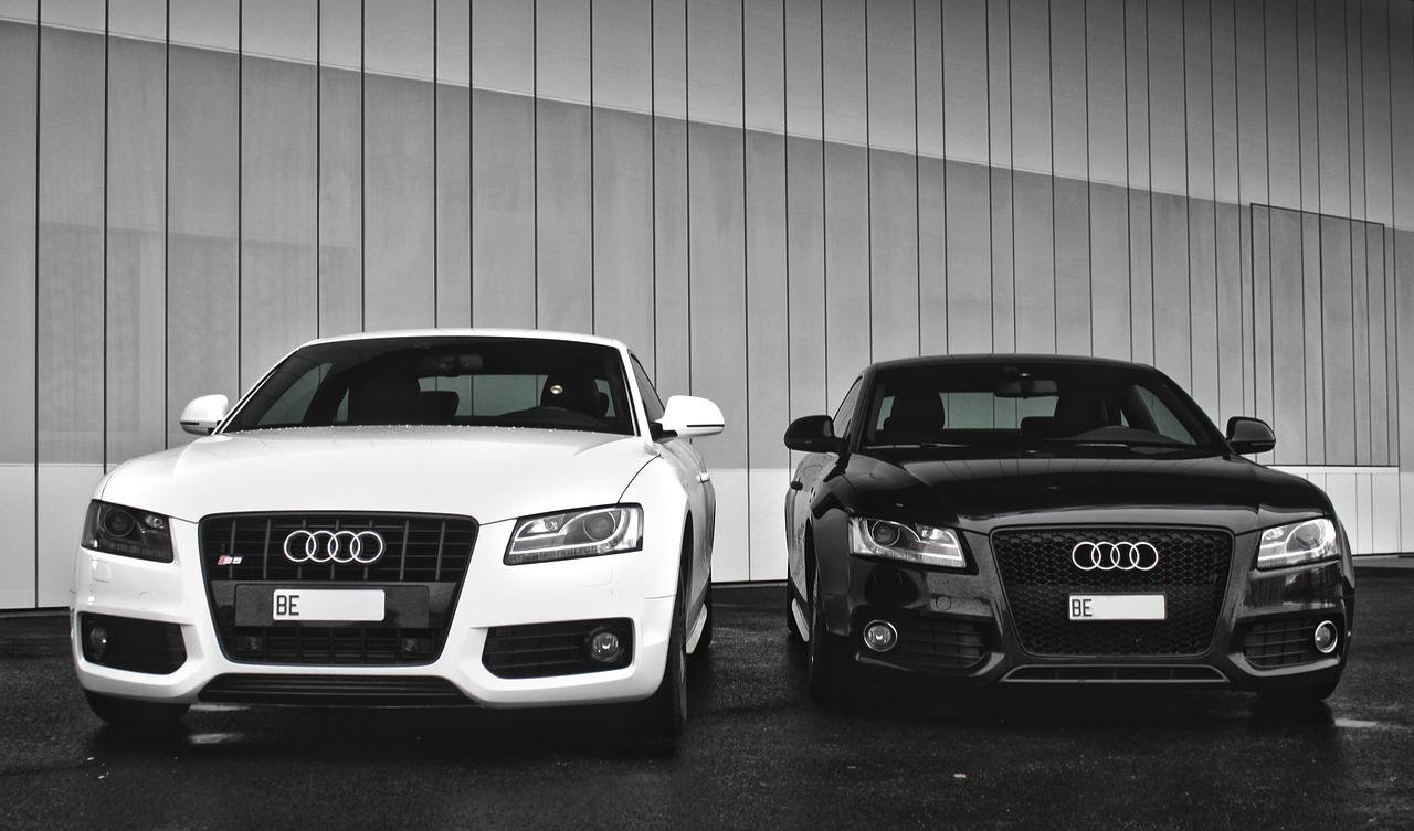 Audi A6- najważniejsze informacje o tym modelu