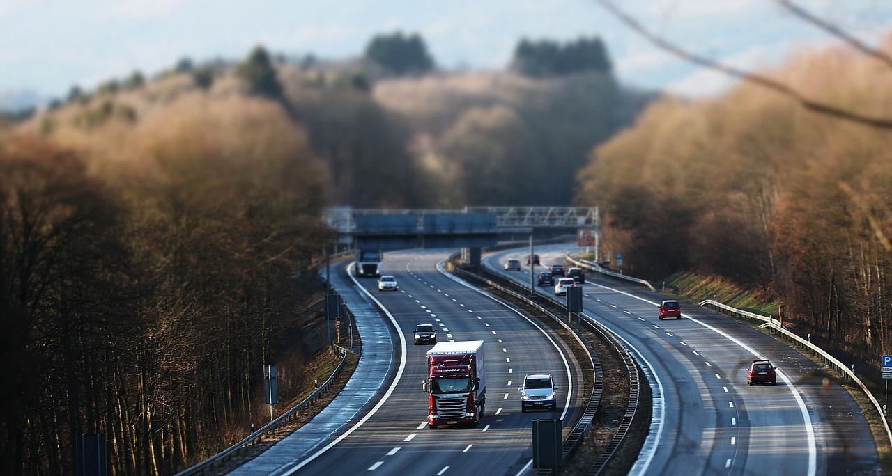 Nowe stawki 2020. Ile za transport od kilometra