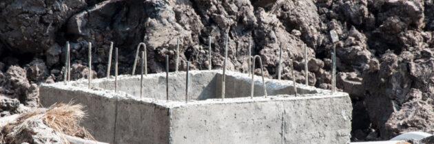 Budowa domu – czy każdy może się tego podjąć?