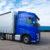 Profesjonalna firma transportowa – korzystaj z usług najlepszych