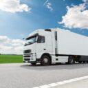 Transport międzynarodowy w 2021 roku